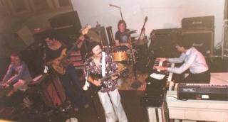 troiano-colonial-1977